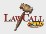 Law Call