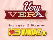 The VeryVera Show