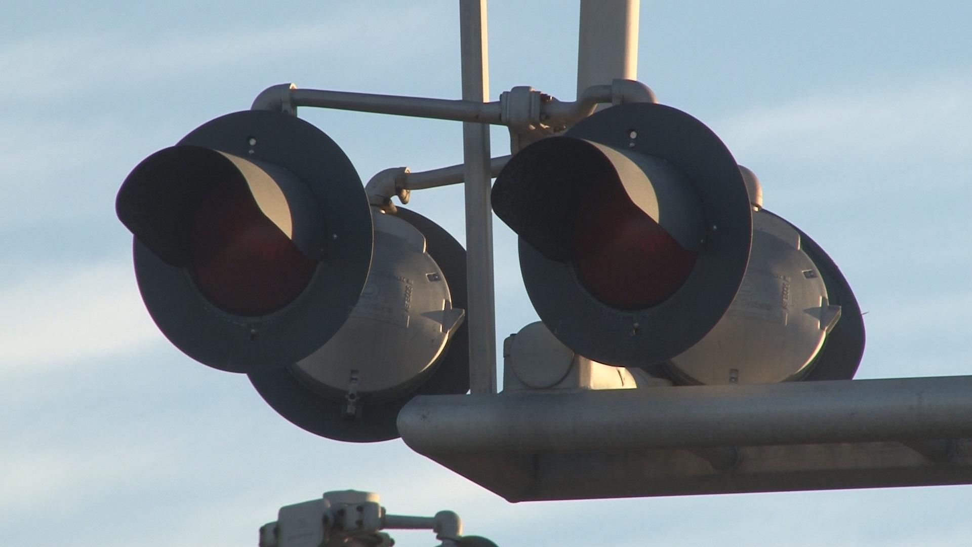 Neighbors Call Warner Robins Train Death Tragic Com
