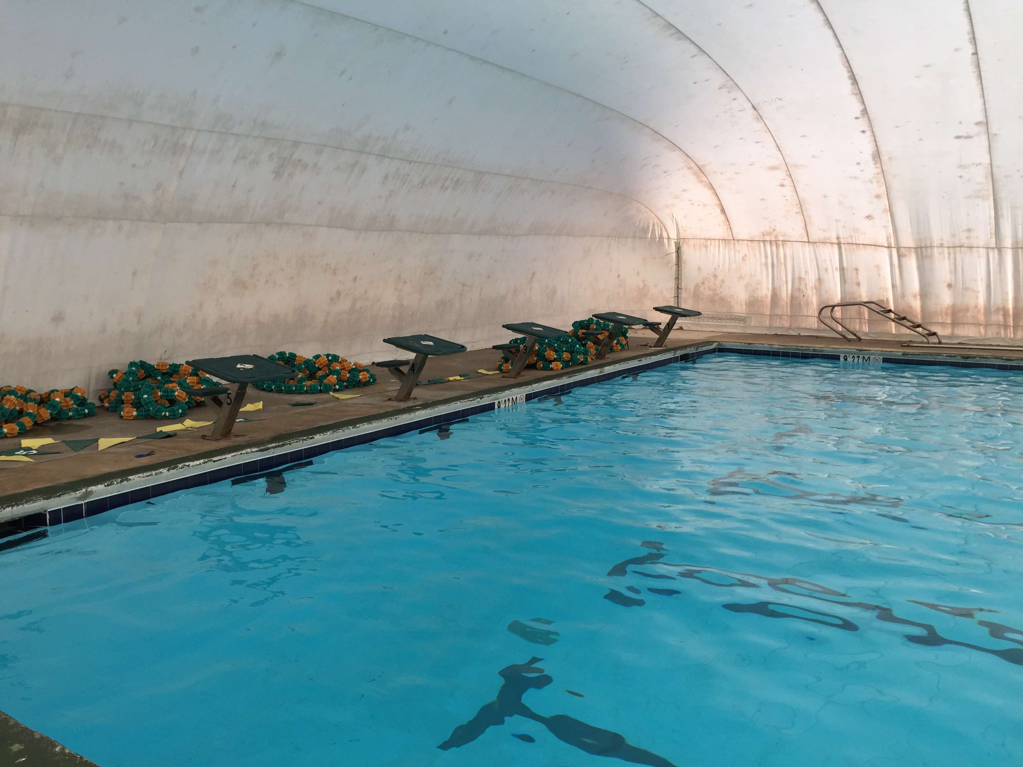 Supporters Say 2018 Houston County Splost Could Bring In New Swim Complex 13wmaz Com