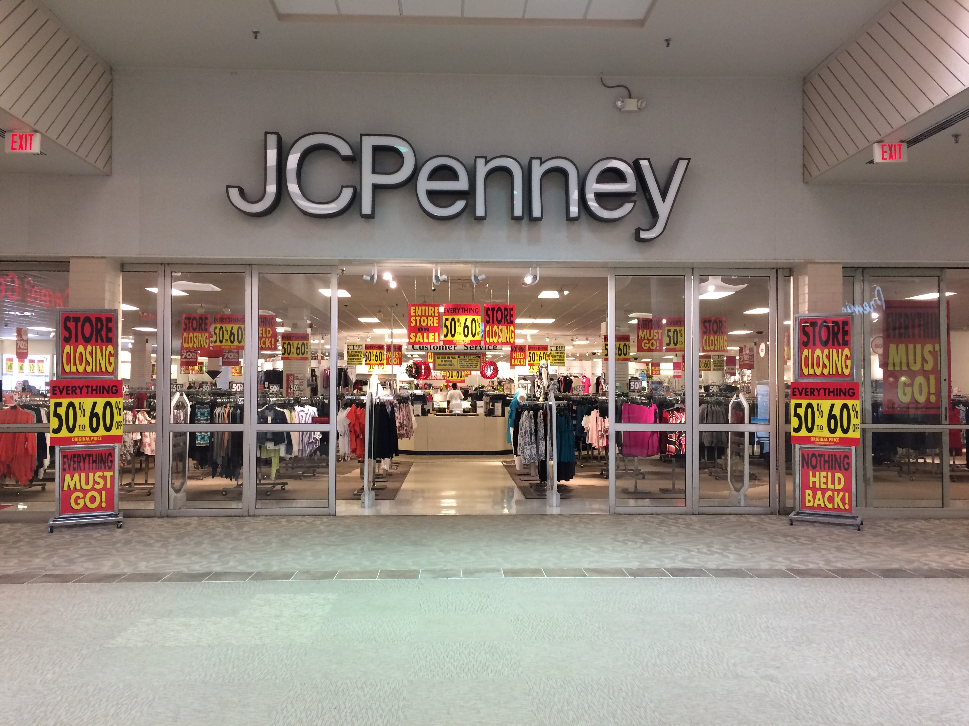 Jcpenney furniture outlet atlanta ga design by conran for Affordable furniture greenbriar